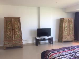 RE/MAX Town & Country Property Agency's 1 bedroom apartment in Jomtien 8