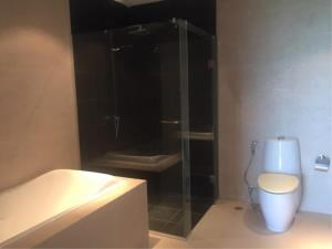 RE/MAX Town & Country Property Agency's 1 bedroom apartment in Jomtien 9