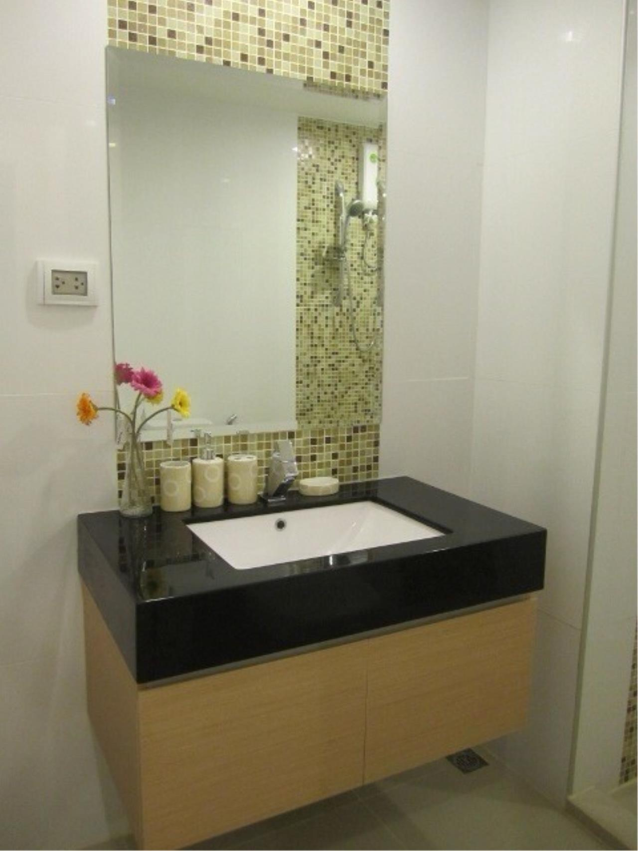 RE/MAX Town & Country Property Agency's Nice 1 bedroom in Jomtien 11
