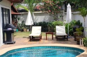 RE/MAX Town & Country Property Agency's Pool villa with 3 large bedrooms 1