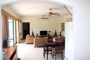 RE/MAX Town & Country Property Agency's Pool villa with 3 large bedrooms 3