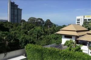 RE/MAX Town & Country Property Agency's ModernThai Bali style 2-storey pool villa 11