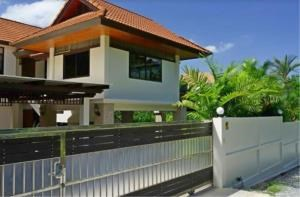RE/MAX Town & Country Property Agency's ModernThai Bali style 2-storey pool villa 12