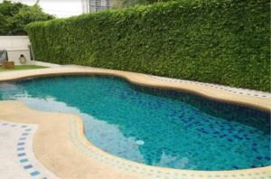 RE/MAX Town & Country Property Agency's ModernThai Bali style 2-storey pool villa 5