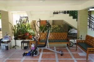RE/MAX Town & Country Property Agency's ModernThai Bali style 2-storey pool villa 6