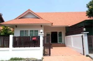 RE/MAX Town & Country Property Agency's Twin Houses 2 bedrooms for sale in Jomtien 1