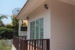 RE/MAX Town & Country Property Agency's Twin Houses 2 bedrooms for sale in Jomtien 3