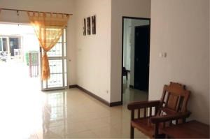 RE/MAX Town & Country Property Agency's Twin Houses 2 bedrooms for sale in Jomtien 7