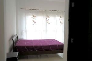 RE/MAX Town & Country Property Agency's Twin Houses 2 bedrooms for sale in Jomtien 8