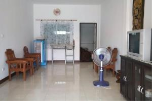 RE/MAX Town & Country Property Agency's Twin Houses 2 bedrooms for sale in Jomtien 9