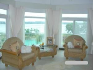 RE/MAX Town & Country Property Agency's Marprachan luxury villa with  private pool 10