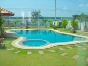 RE/MAX Town & Country Property Agency's Marprachan luxury villa with  private pool 2