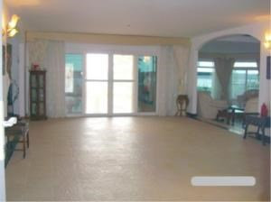 RE/MAX Town & Country Property Agency's Marprachan luxury villa with  private pool 4
