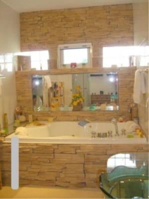 RE/MAX Town & Country Property Agency's Marprachan luxury villa with  private pool 9