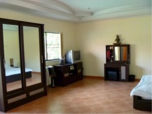 RE/MAX Town & Country Property Agency's Beautiful  bungalow in Pattaya 9