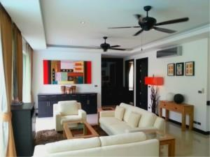 RE/MAX Town & Country Property Agency's Luxury executive villas 4