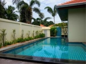 RE/MAX Town & Country Property Agency's 4-bed pool-villa 2