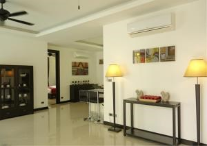 RE/MAX Town & Country Property Agency's 4-bed pool-villa 4