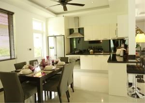 RE/MAX Town & Country Property Agency's 4-bed pool-villa 6