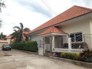RE/MAX Town & Country Property Agency's Great villa close to Maprachan Lake. 12