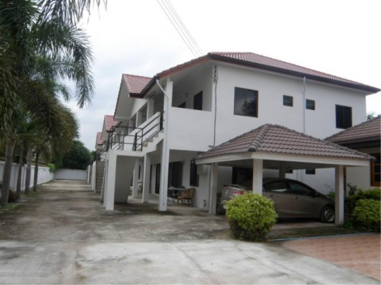 RE/MAX Town & Country Property Agency's Private house and Business Apartment for sale 3