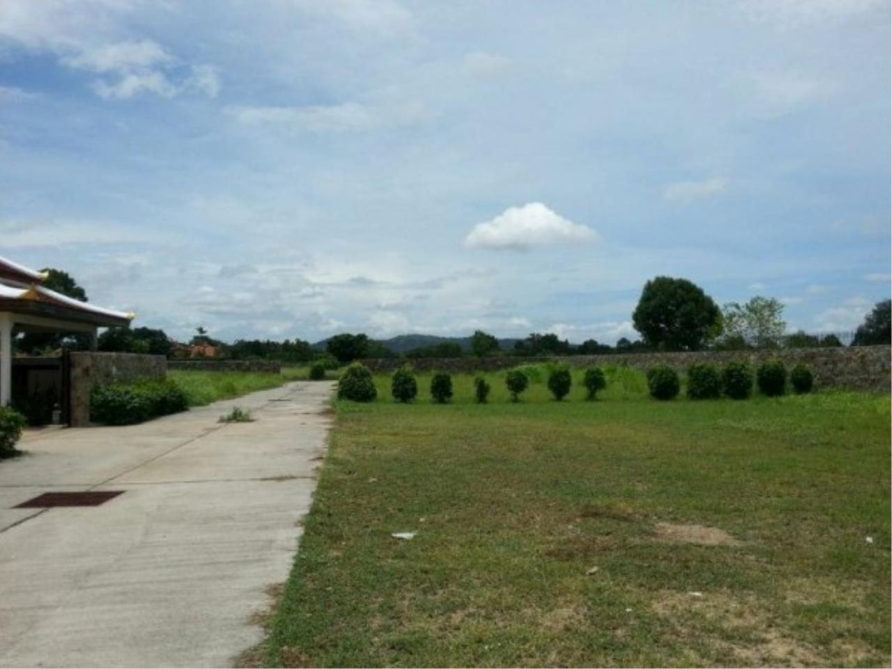 RE/MAX Town & Country Property Agency's Project land available ideal to build your own home! 1