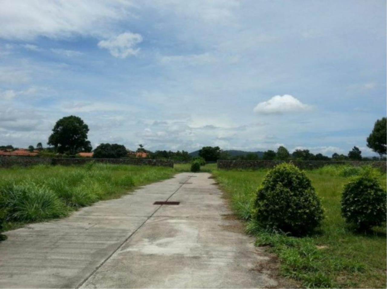 RE/MAX Town & Country Property Agency's Project land available ideal to build your own home! 2