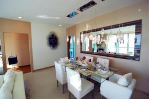 RE/MAX Town & Country Property Agency's New 5 star Wong Amat condo 6
