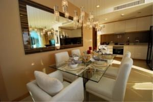 RE/MAX Town & Country Property Agency's New 5 star Wong Amat condo 8