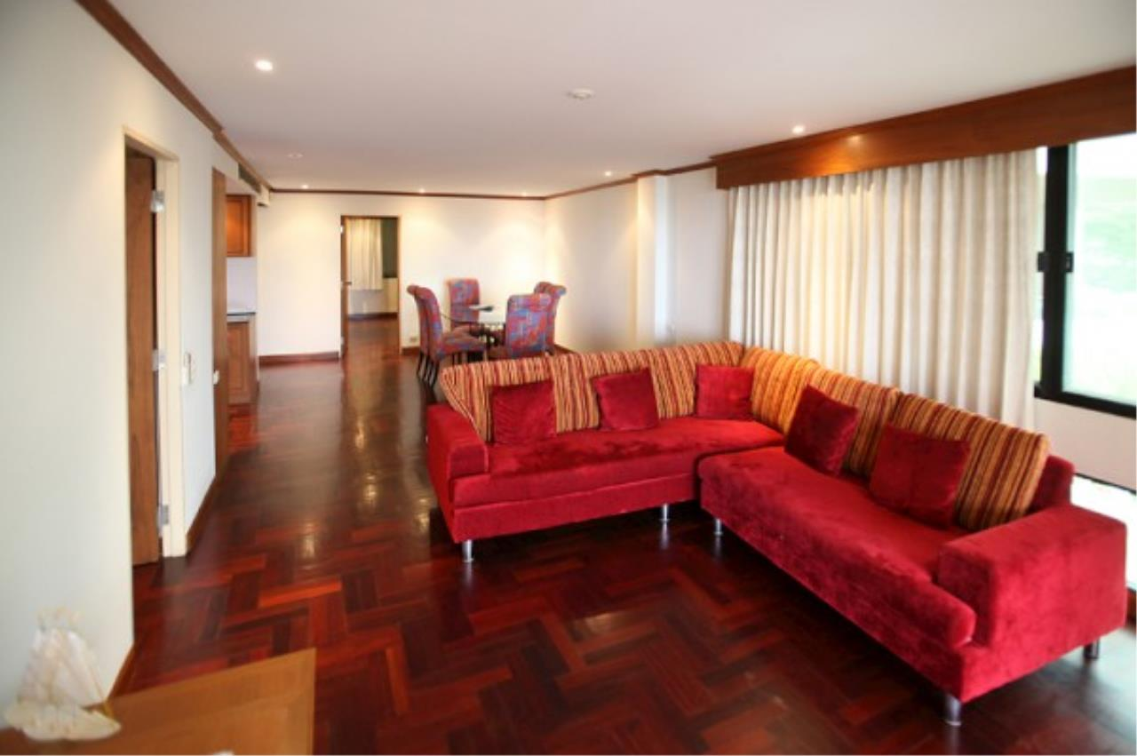 RE/MAX Town & Country Property Agency's Wong Amat condo 1
