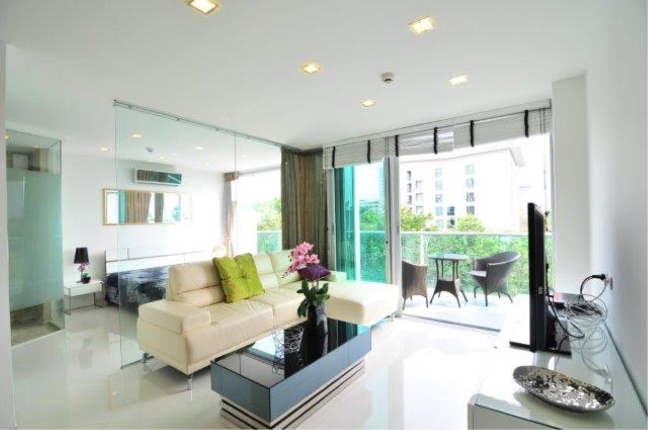 RE/MAX Town & Country Property Agency's Great 2 bedroom in Wong Amat 5