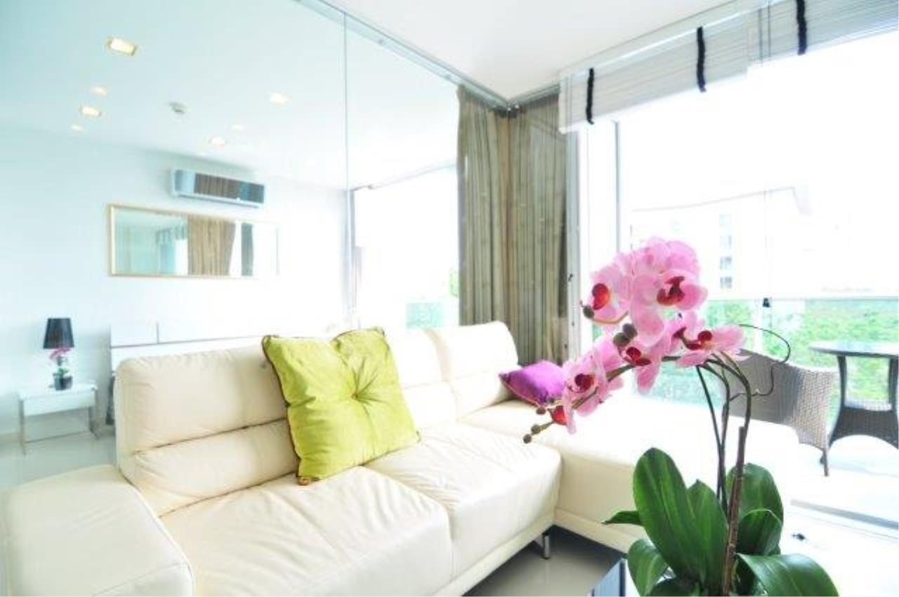 RE/MAX Town & Country Property Agency's Great 2 bedroom in Wong Amat 6