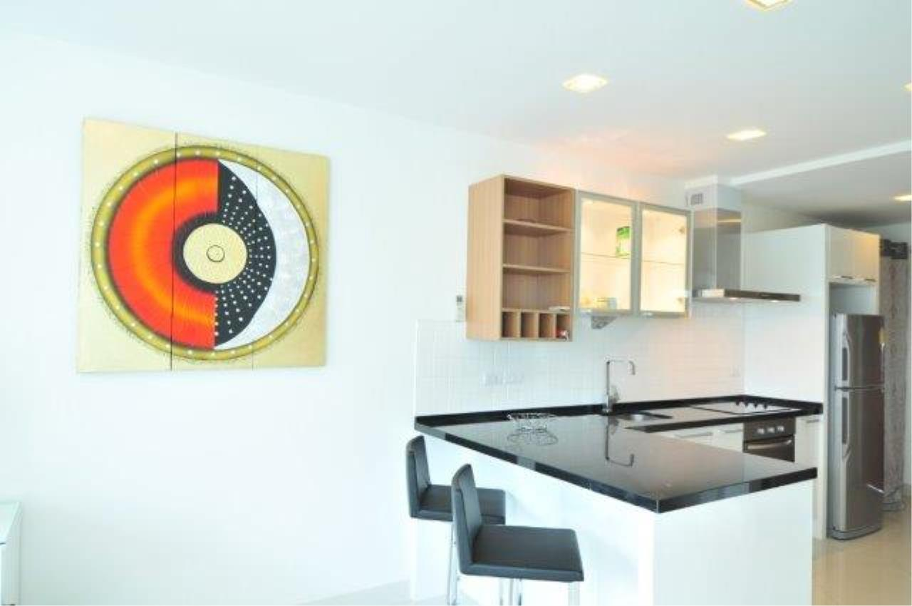 RE/MAX Town & Country Property Agency's Great 2 bedroom in Wong Amat 7