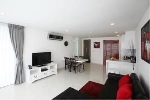 RE/MAX Town & Country Property Agency's Attractive condo in Naklua 1