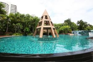 RE/MAX Town & Country Property Agency's Attractive condo in Naklua 10