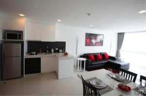 RE/MAX Town & Country Property Agency's Attractive condo in Naklua 2