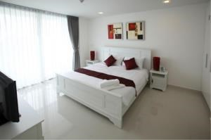 RE/MAX Town & Country Property Agency's Attractive condo in Naklua 6