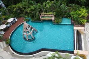RE/MAX Town & Country Property Agency's Attractive condo in Naklua 8