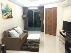 RE/MAX Town & Country Property Agency's Beachside luxury condo for sale in Wong Amat 1