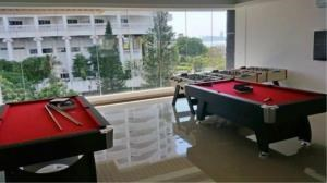 RE/MAX Town & Country Property Agency's New beachfront project in Wong Amat 7