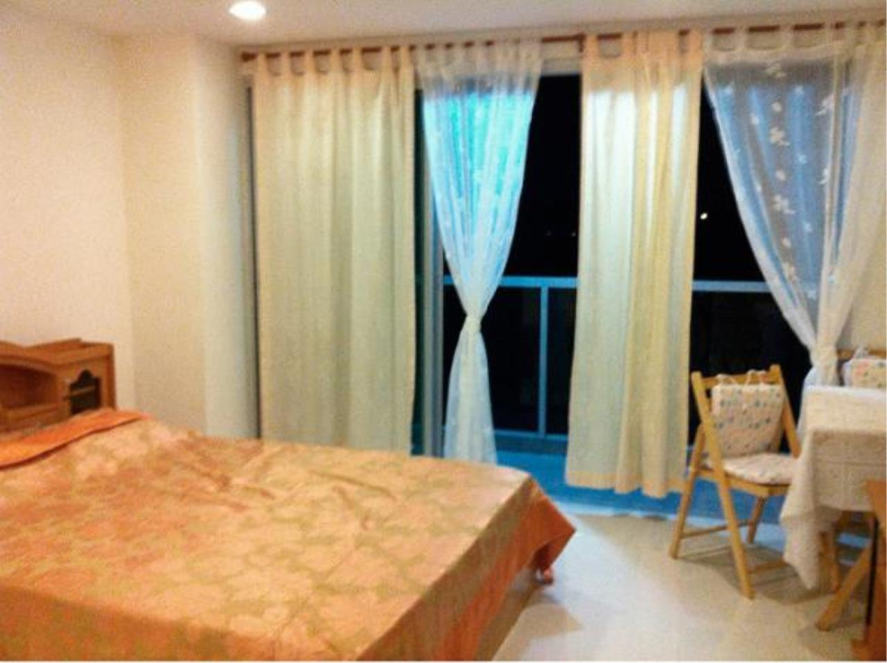 RE/MAX Town & Country Property Agency's Wong Amat studio for sale 1
