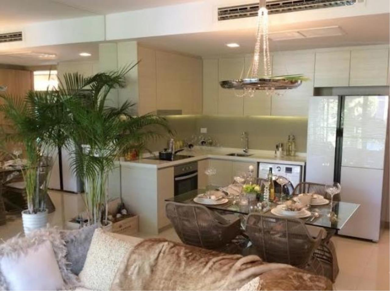 RE/MAX Town & Country Property Agency's BEST condos in Riviera (TYPE A01) 2