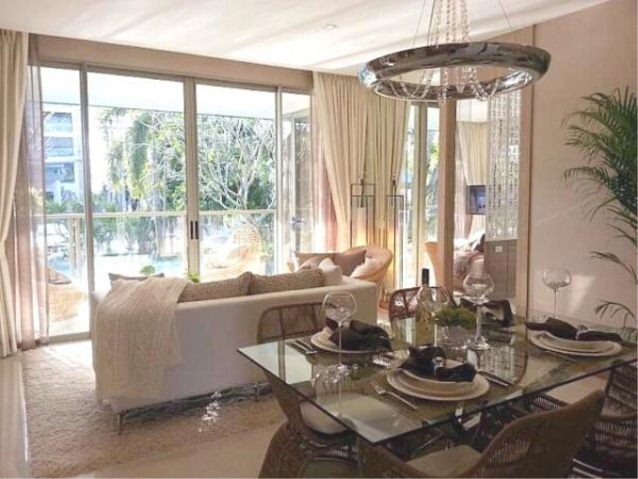 RE/MAX Town & Country Property Agency's BEST condos in Riviera (TYPE A01) 3