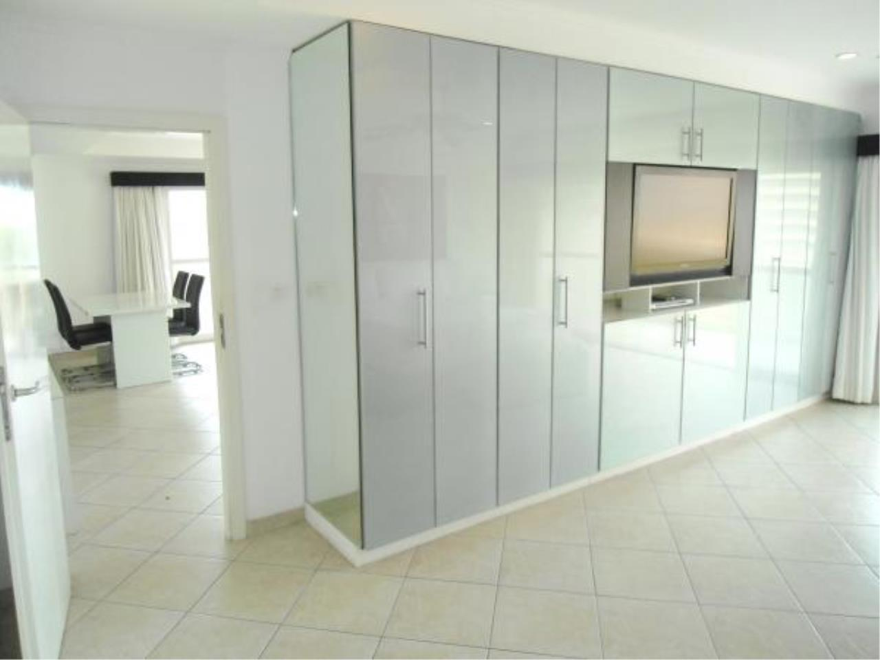 RE/MAX Town & Country Property Agency's Nice condo for rent in Naklua 7