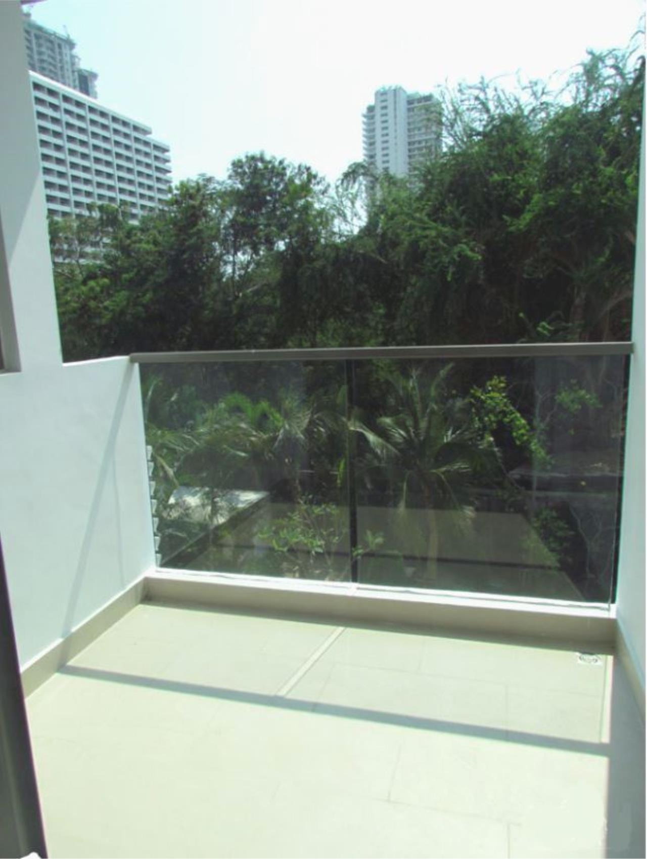 RE/MAX Town & Country Property Agency's Condo for sale in North Pattaya 3