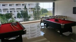 RE/MAX Town & Country Property Agency's Luxury beach front condo 10