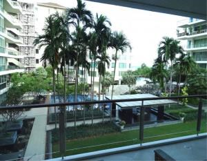 RE/MAX Town & Country Property Agency's Beautiful beachfront condo 1