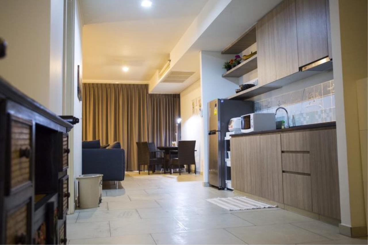 RE/MAX Town & Country Property Agency's 2 Bedrooms in Nakhua 6