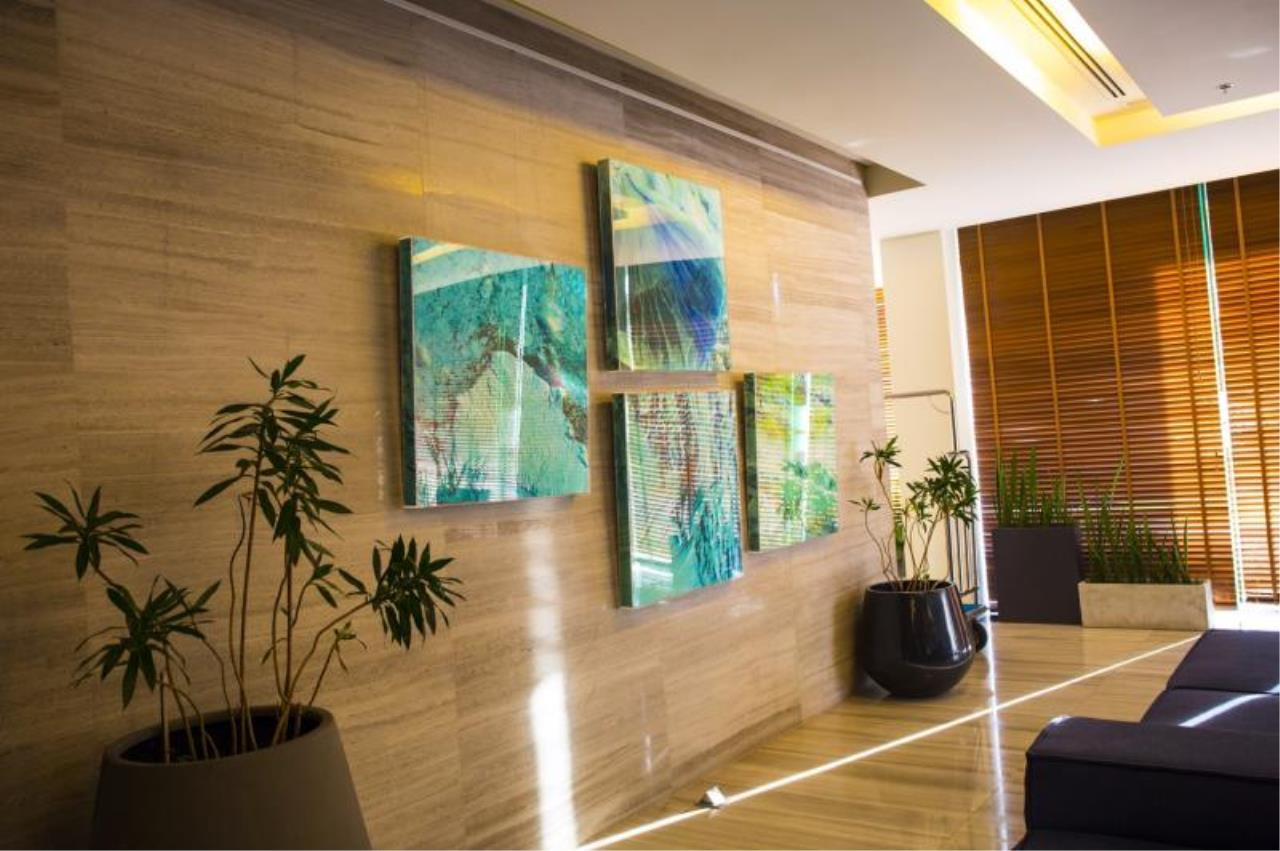 RE/MAX Town & Country Property Agency's 2 Bedrooms in Nakhua 8