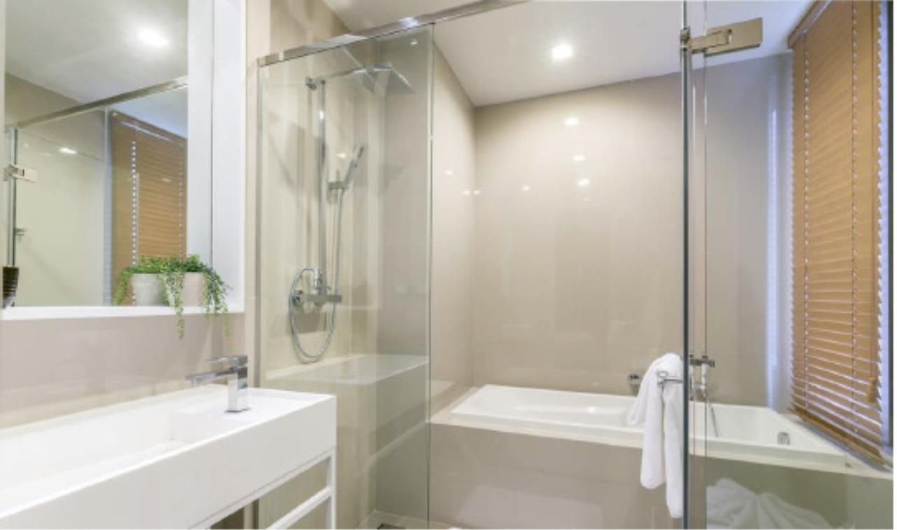 RE/MAX Town & Country Property Agency's Nice 2 Bedrooms in Naklua 12